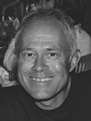Eric CHOMEL
